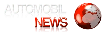 Automobile News and Trends – You must read this !