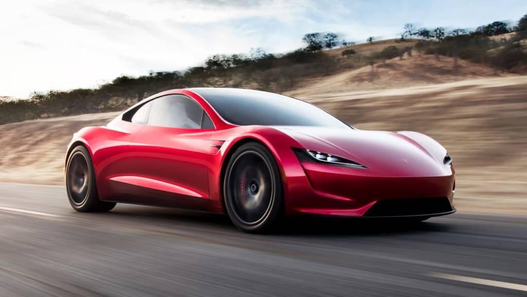 2020-Tesla-Roadster-7.jpg