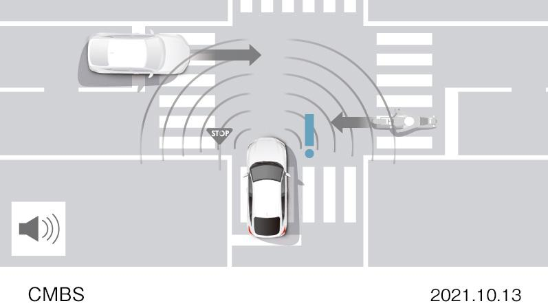 Honda-Sensing-360.jpg