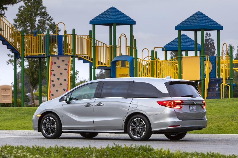 Honda-Odyssey-2022.jpg