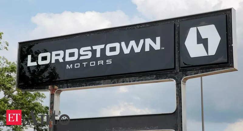 lordstown-motors-appoints-adam-kroll-as-its-cfo.jpg